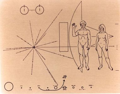 https://en.wikipedia.org/wiki/Pioneer_plaque