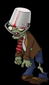 Buckethead_Zombie