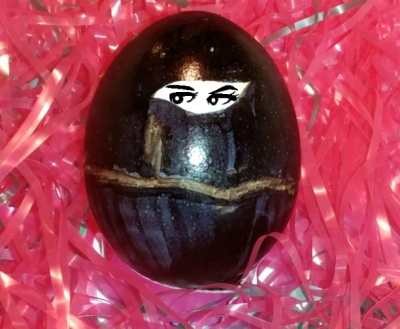 Egg_Islamic_Easter