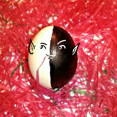 Egg_Let That Be Your Last Battlefield