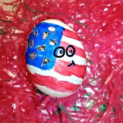egg_USA