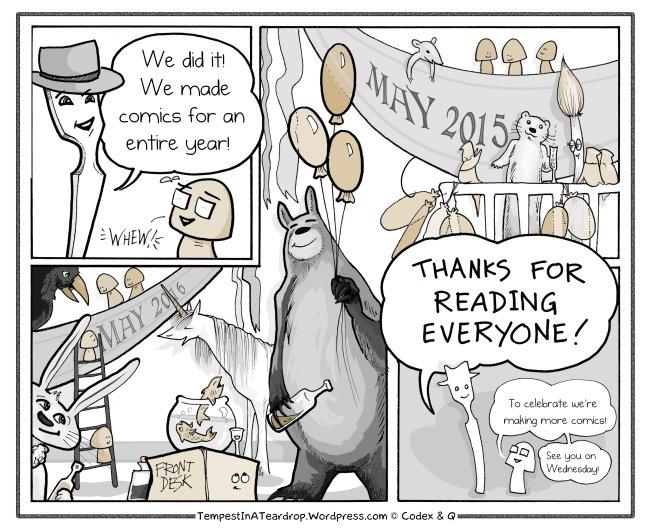 Comicversary_smaller
