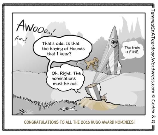 Hugo_2016_Post_Nominees_smaller