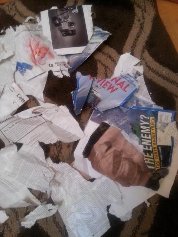 Magazine_destroyed