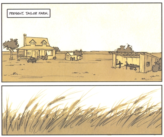 Rust_visitor_in_the_field_by_royden_lepp_excerpt