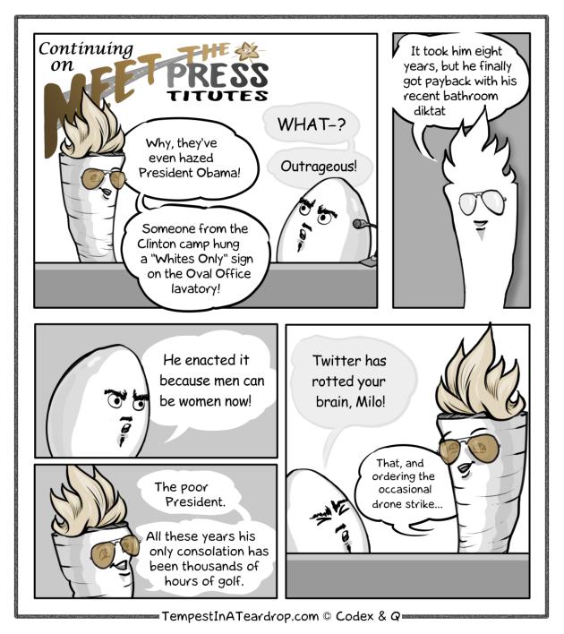 Meet_the_Prestitutes_05_Poor_Poor_Mr_Pres_smaller
