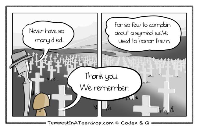 Memorial_Day_2016_smaller