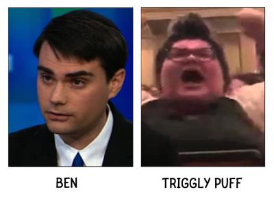 Poli-Match_Ben_and_Triggly-Puff