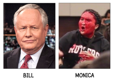 Poli-Match_Bill_and_Monica