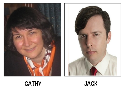 Poli-Match_Cathy_and_Jack