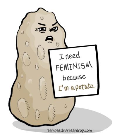 Potatoes_need_Feminism