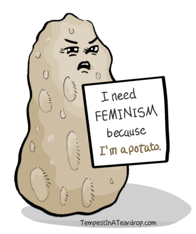 Potatoes_need_Feminism
