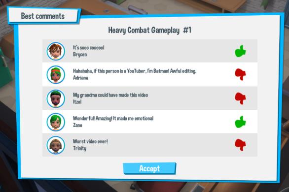 PoorReviews