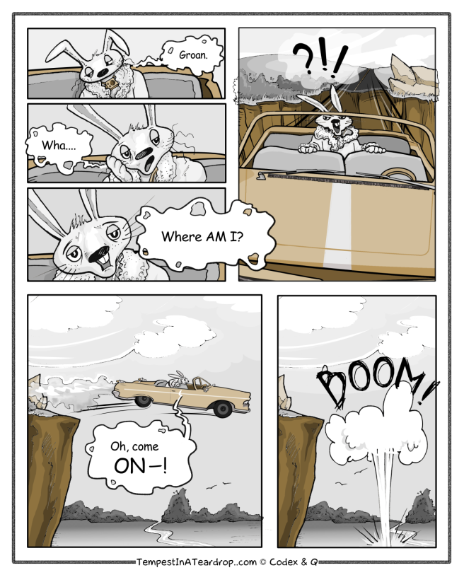 Weekend_with_Scalzi_12_The_Bunny_Drop