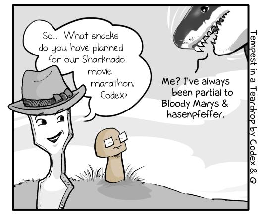 Sharknado_4_Review_comic_smaller
