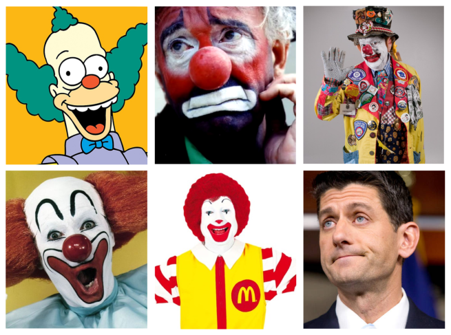 clowns_01_normal