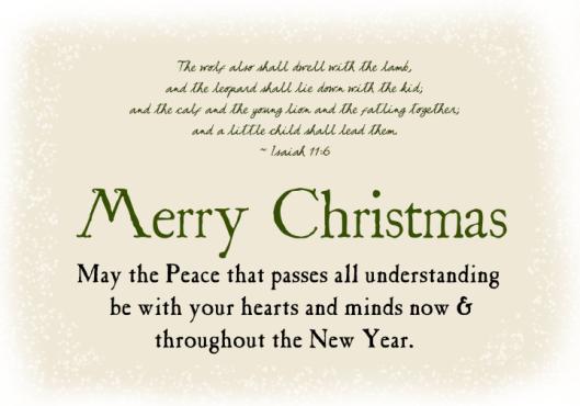 christmas_2016-text