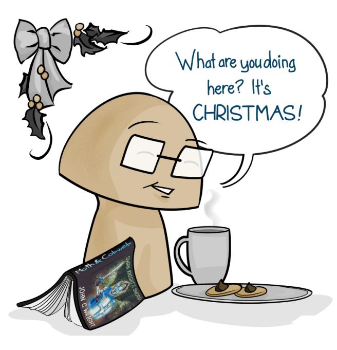 christmas_2016_codex_smaller