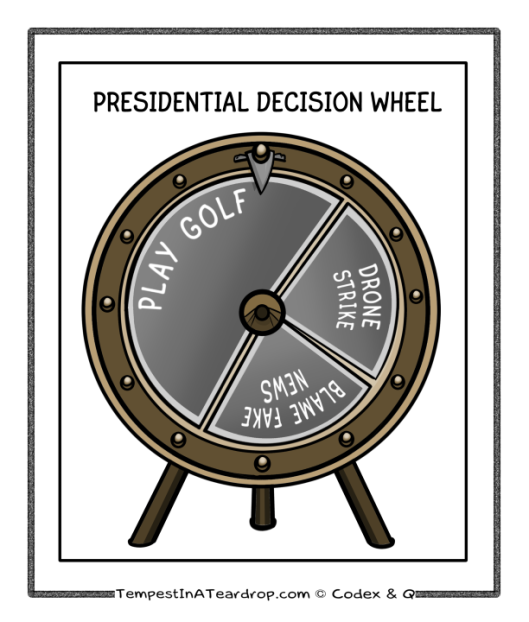 fin_14_a_presidential_decision_wheel_smaller