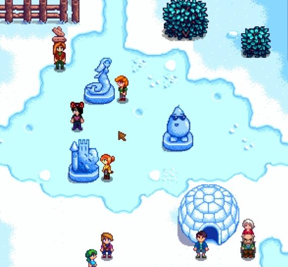 icefestival