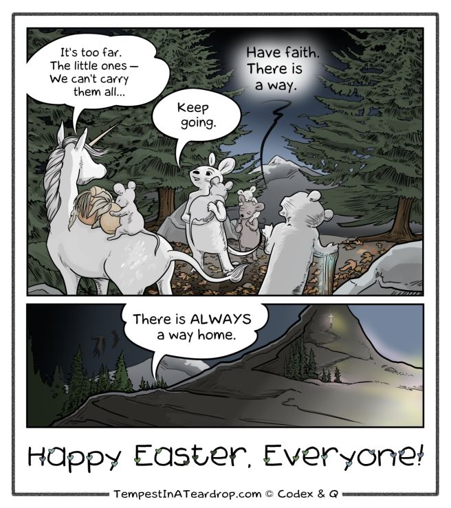 FINALITY_Easter_Home_smaller